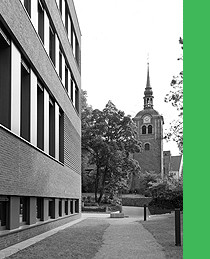 Architektur im norden architekturforuml beck e v - Steinwender architekten ...