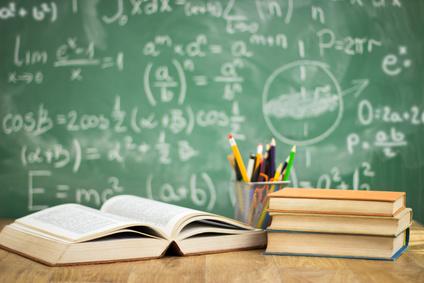 Coaching für Lehrkräfte