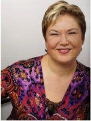 Debbie Coetzee-Lachmann