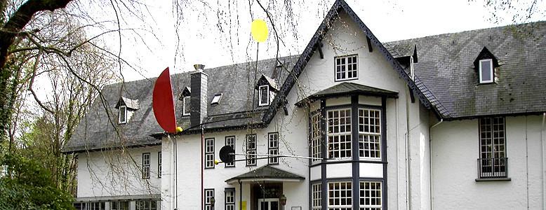Tagungshaus Bredbeck | Osterholz-Scharmbeck
