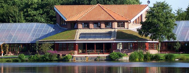 Historisch-Ökologische Bildungsstätte Papenburg