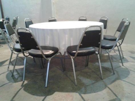 Renta de Sillas y Mesas para Banquetes en Escobedo, Nuevo Leon, México, Lylasrosas, Fiesta.