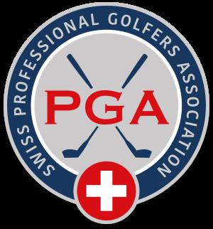 Swiss PGA