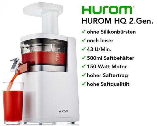 Hurum HG