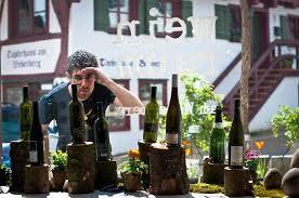 Wein kaufen in Biberach Weinhandel