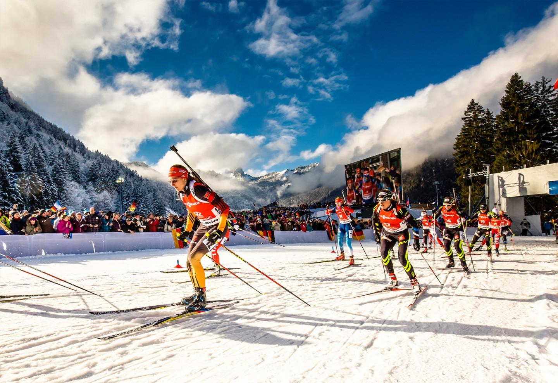 biathlon gesamtweltcup 2019/19