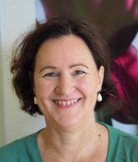 Eva Meyer-Gleitz Osteopath Hannover List Lister Meile Oststadt