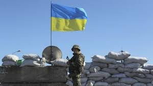 Image: Guerre en Ukraine
