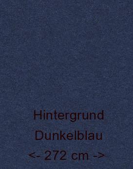 Hintergrund dunkelblau