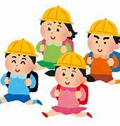 日本的小学生活