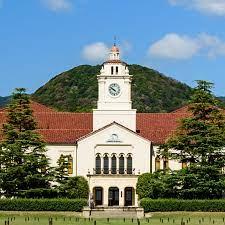 関西学院大学 映画研究部・・。