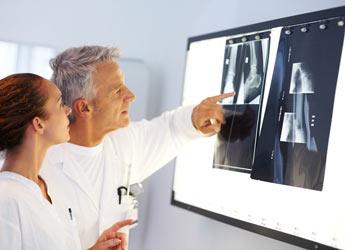 ortopedia y traumatologia veracruz