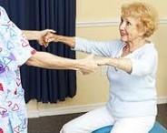 fisioterapia en geriatria veracruz