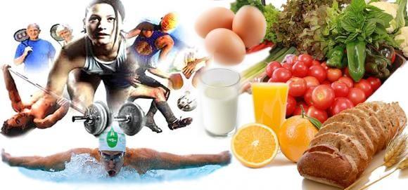 nutrición deportiva veracruz