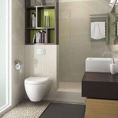Des conseils pour créer une salle de bain qui vous ressemble