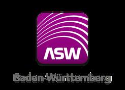 asw Baden-Württemberg