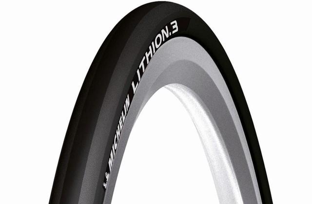 ロードバイクに最適なクリンチャータイヤ(25C)