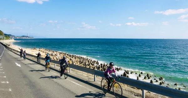 淡路島 レンタル 自転車