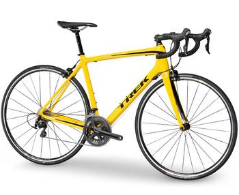 (レンタサイクル)ロードバイク TREK Emonda S5