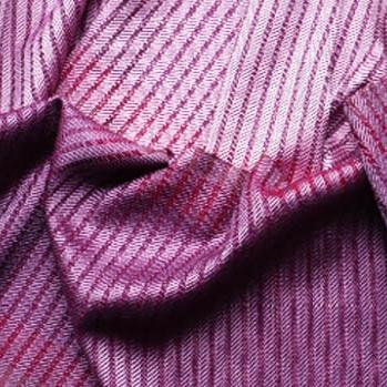 Textil - Ute Selber-Eickhoff - Schal