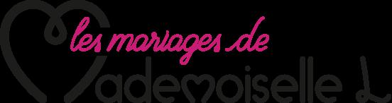 Les mariages de mademoiselle L, wedding planner bordeaux