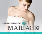 Organisation de mariages en Aquitaine