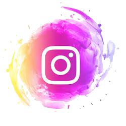 https://www.instagram.com/cryo_fit.be/