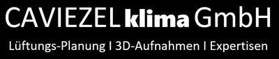 Caviezel klima GmbH, Domat/Ems