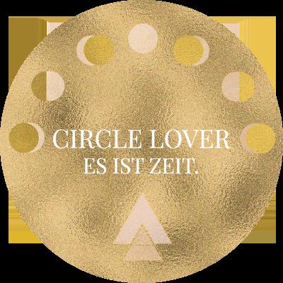 Womanifest Circle Andrea Hiltbrunner