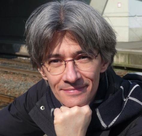 Eric Montalbetti  compositeur français, Eric Montalbetti  beauvais, Eric Montalbetti  vocello, Eric Montalbetti  festival violoncelle