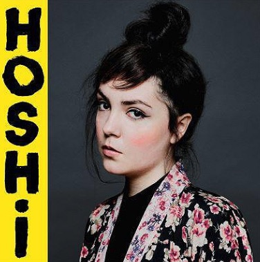 Hoshi album, Il suffit d'y croire, critique album hoshi, chronique album hoshi, hoshi beauvaizine