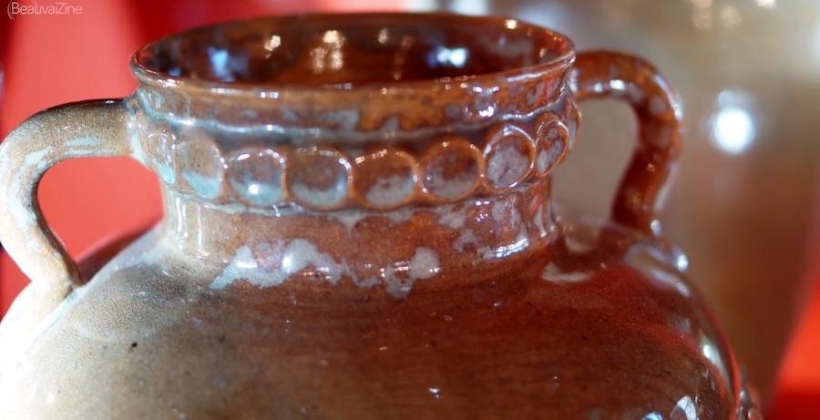 Beauvaisis et la céramique, Beauvaizine Pinta