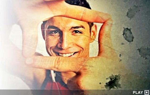 Leer más: El doble de Cristiano 'venga' al Madrid ante el Dortmund - MARCA.com