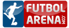 FUTBOLARENA.com