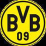 vs. Borussia Dortmund