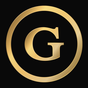 GoldenRace iGaming