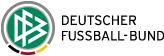DFB Deutscher Fussball Bund