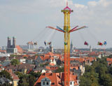 Highlight 2010: Der Star Flyer