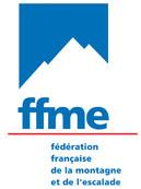 Fédération francaise de montagne et d'escalade