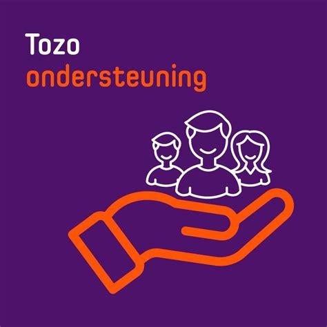 TOZO-OHNO