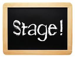 Stage in Marokko