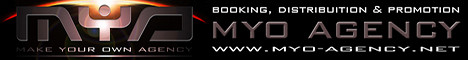 Myo Agency