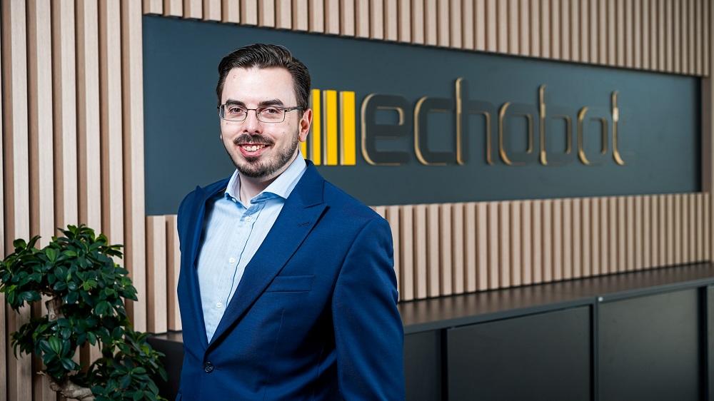 Interview mit Bastian Karweg im Venture Capital Magazin
