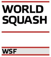 World Squash Federation - Weltsquashverband