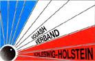 Squash Verband Schleswig-Holstein e.V.