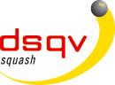 Deutscher Squash Verband