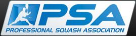 Professional Squash Association - Herren Weltrangliste