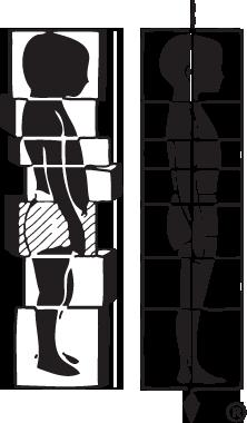 Rolfing Logo