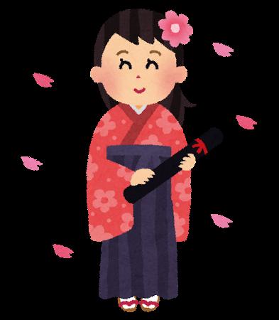 日本音叉ヒーリング研究会onsalaboの音叉ヒーリング講座の認定証について