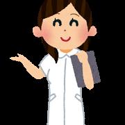 音叉ヒーリング講座の北海道在住のエステティシャンの生徒さんのイメージ図
